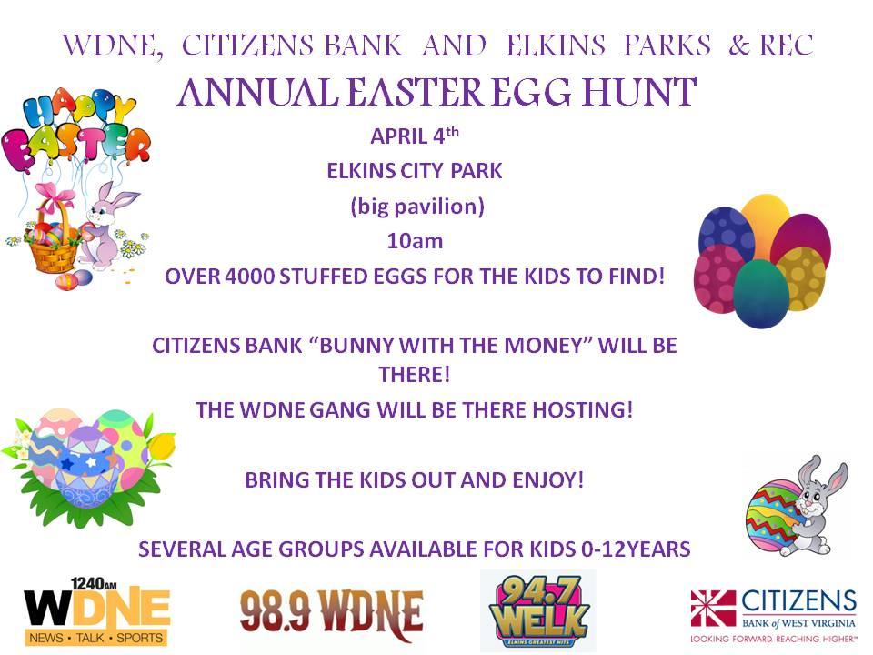 This image has an empty alt attribute; its file name is WDNE-CITIZENS-BANK-AND-ELKINS-PARKS-.jpg